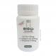 Oli Ola 150mg + Colágeno pó 200mg + Vitamina C 60mg com 30 cápsulas