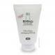 Filtro Solar Anti-aging e Antioxidante - FPS 30
