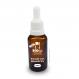 Solução para Alopécia com Minoxidil 5% - solução capilar 100ml