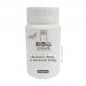 Bio blanc 160mg + Nutricolin 20mg