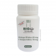 Ginkgo Biloba 40 mg + Hesperidina 70 mg