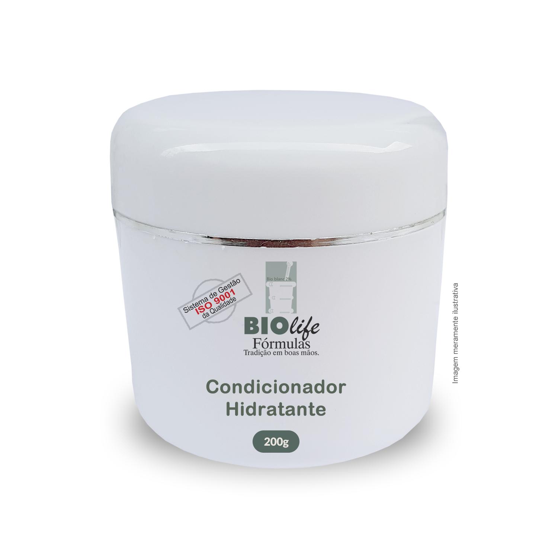 Condicionador Hidratante - BioLife