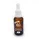 Minoxidil 5% em Trichosol - 60mL - Crescimento Potencializado!