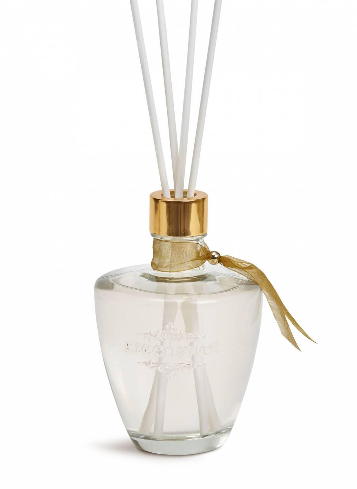 Difusor de Aromas 350ml Essência Figo - Greenswet Aromatizantes