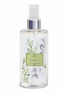 Home Spray 250ml Essência Verbena