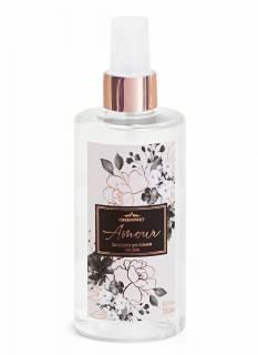 Home Spray 250ml Essência Amour