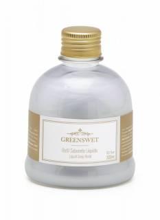 Refil Sabonete Liquido 300 ml Essência Lavanda