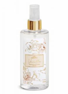 Home Spray 250ml Essência Vanilla