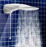 ducha advanced eletrônica 7500w 220v lorenzetti | Santa Rosa Tintas