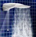 ducha advanced eletrônica 7500w 220v lorenzetti