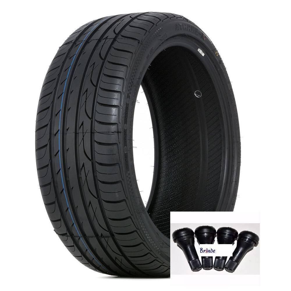 pneu 225 35 r19 225 35 19 88w threea motor pneus