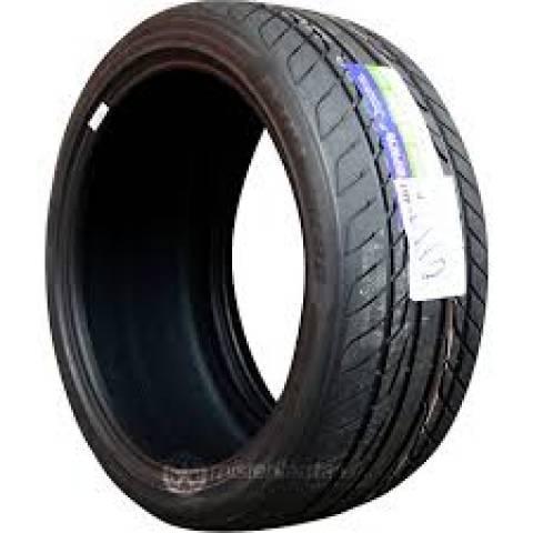 Pneu 235/30 r22 235/30/r22 Saferich Sport Top compra - MOTOR PNEUS