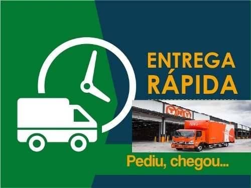 2 PNEUS ROADCRUZA RA1100 265/70R17 - MOTOR PNEUS