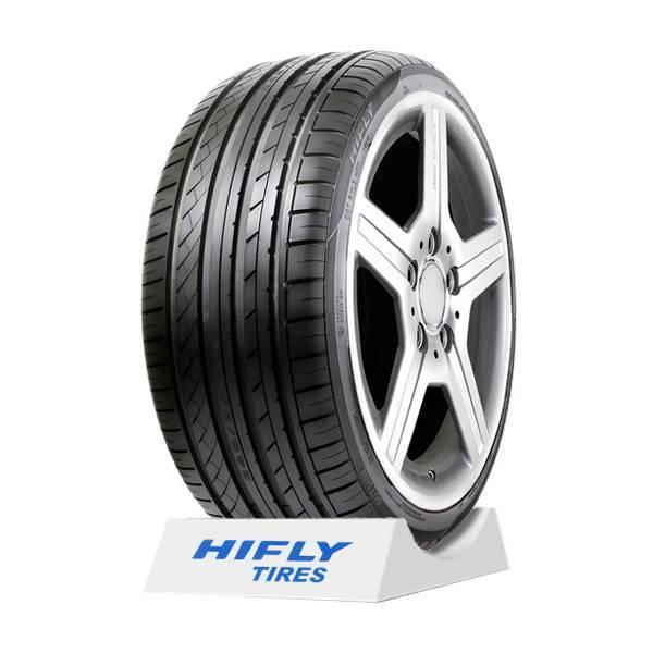 pneu 225 45 r18 95w hf805 protetor de borda motor pneus. Black Bedroom Furniture Sets. Home Design Ideas