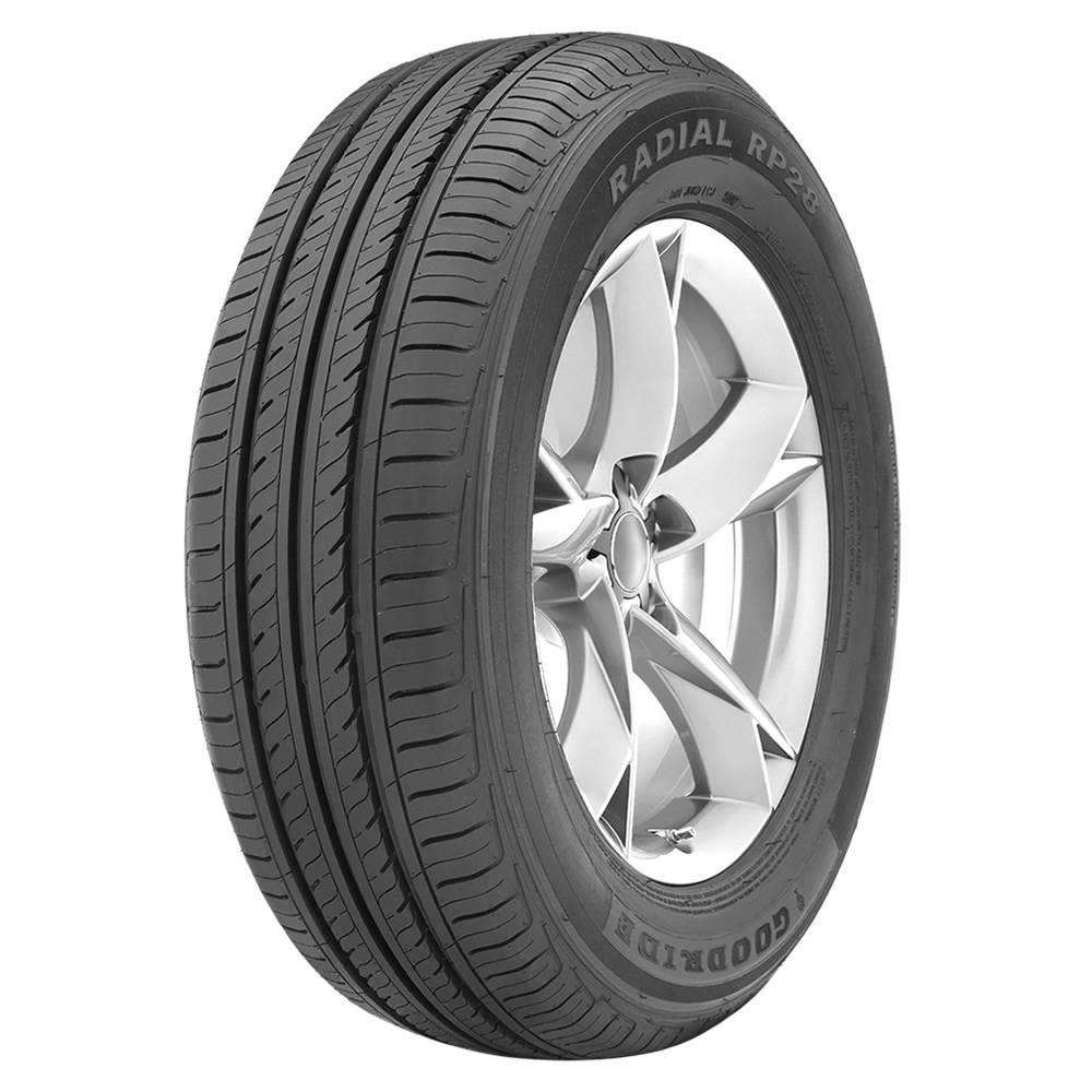 pneu goodride 185 65r15 84h motor pneus. Black Bedroom Furniture Sets. Home Design Ideas