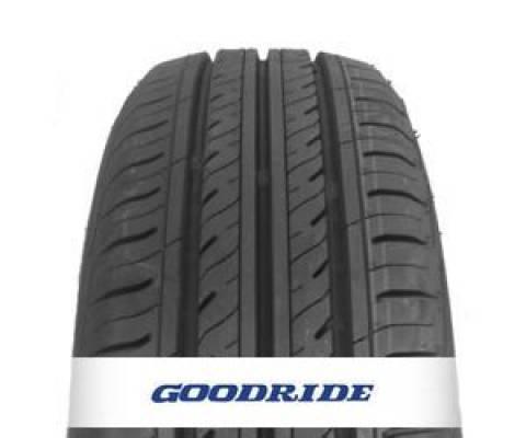 Pneu Goodride 235/60 R16 100h Rp28 Tucson - Sportage - MOTOR PNEUS