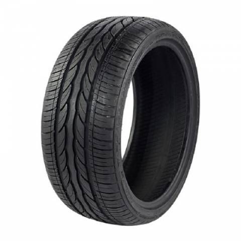 Pneu 245/50 R20 Ling Long Crosswind 102 V ford Edge   - MOTOR PNEUS