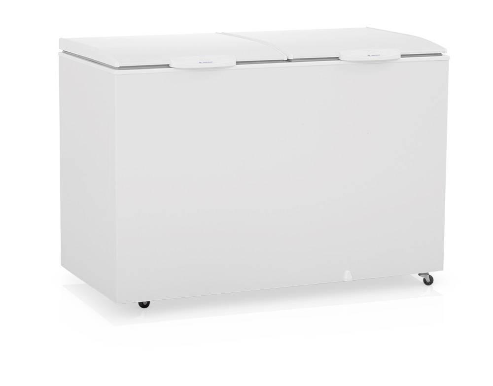 Freezer Horizontal GHBS 410S