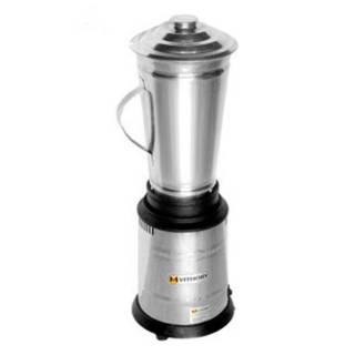 Liquidificador Industrial Vithory 2L Alta Rota��o. | Refrimur