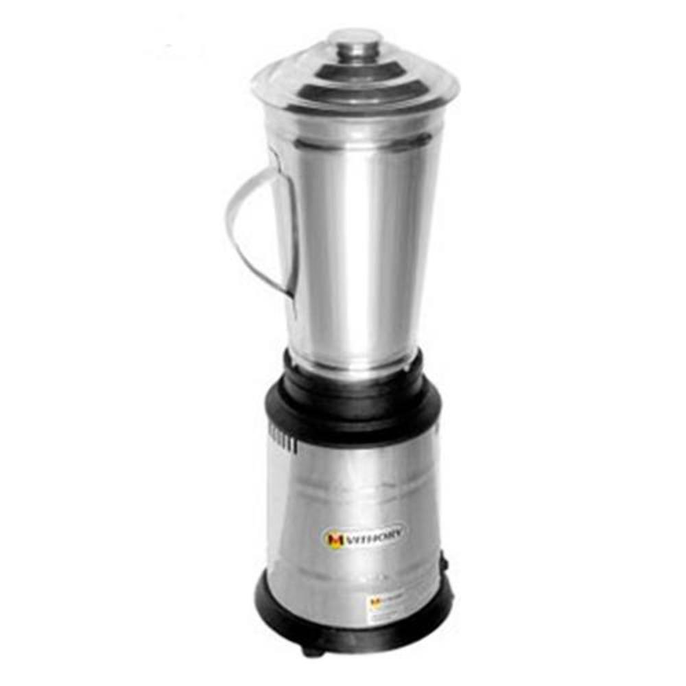 Liquidificador Industrial Vithory 2L Alta Rota��o.