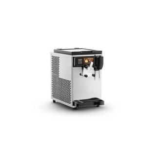 M�quina de Milk Shake - MMSC120B Cremorella | Refrimur