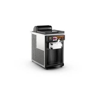 M�quina de A�a� - MAC120B Cremorella | Refrimur