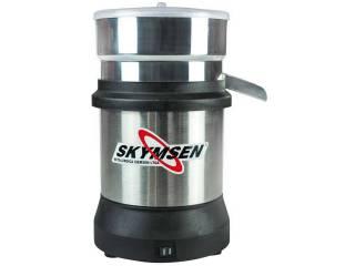 Extrator de Sucos Pot�ncia Skymsen | Refrimur