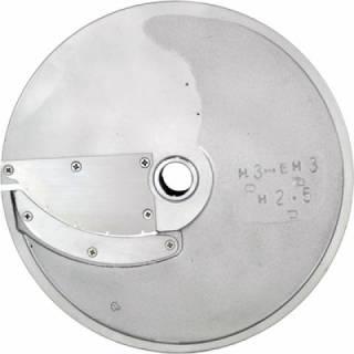 Discos Desfiador H (Juliene) para o PA-7/PAIE-N | Refrimur