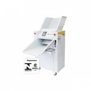 Cilindro Sovador CLISVT 50 Com Sistema De Seguran�a NR12 Ven�ncio 220V   Refrimur