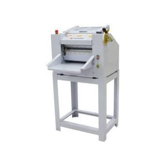 Cilindro Laminador CLPSV 39 C/NR12 - Ven�ncio | Refrimur