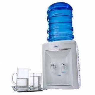 Bebedouro IBBL Compact Branco   Refrimur