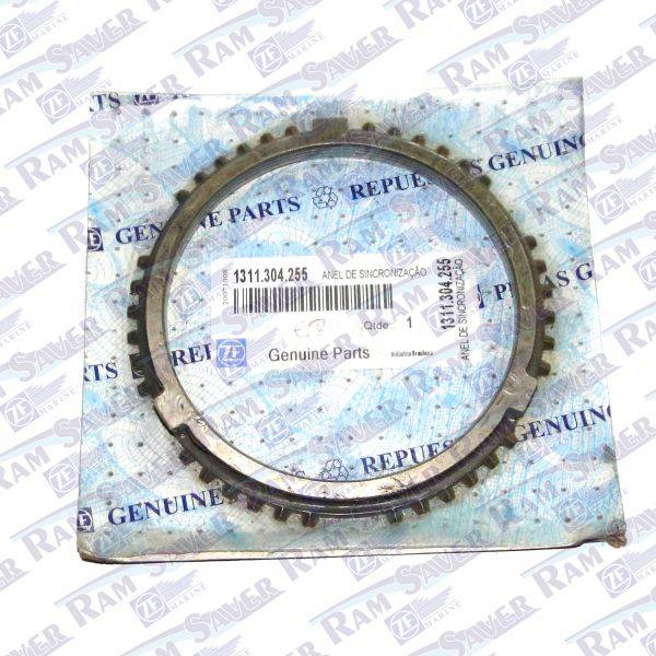 1311304255 ANEL SINCR 5A/6A S5/S6 820 3A/4A 9S1110 - JANISKI TARUMÃ