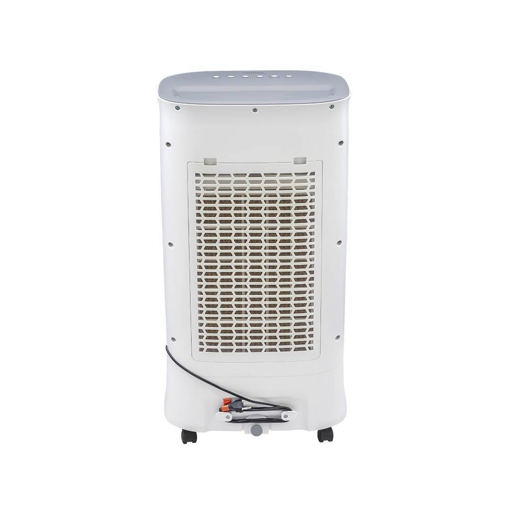 Climatizador de Ar Ventisol Nobille 10 Litros 65w Residencia - LCGELETRO