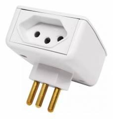 Protetor Contra Queda De Energia Pw Para Freezer E Geladeira
