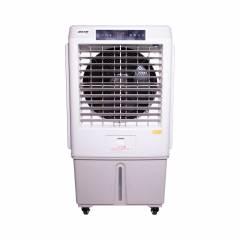 Climatizador de Ar Portátil Sixxis SX060A 40 Litros Residencial