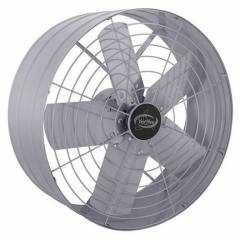 Exaustor Industrial 50cm Vent New 1700rpm