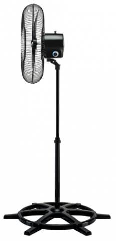 Ventilador De Coluna Pedestal 50cm Ventisol - LCGELETRO