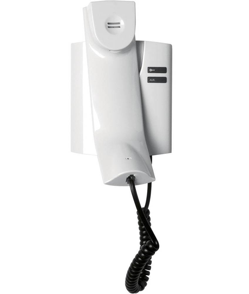 Módulo Interno P/ Porteiro Residencial Intelbras Ipr 8000 IN - LCGELETRO