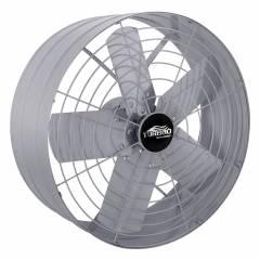 Exaustor Industrial/Comercial 50cm Turbão