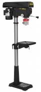Furadeira Coluna Industrial 3/4cv 550w Mono Bancada 16mm Fc1