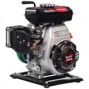 Motobomba Centrifuga a Gasolina Toyama Twp50cs 2,5hp Bc1