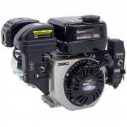 Motor Estacionário a Gasolina 7hp Partida Elétrica Toyama TE70EKXP T7p
