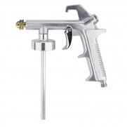 Pistola Para Emborrachamento Antigravilha Roberlo Pro-522