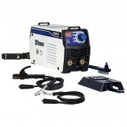 Inversora De Solda Eletrodo Boxer Touch 145 140amp 220v - Te7