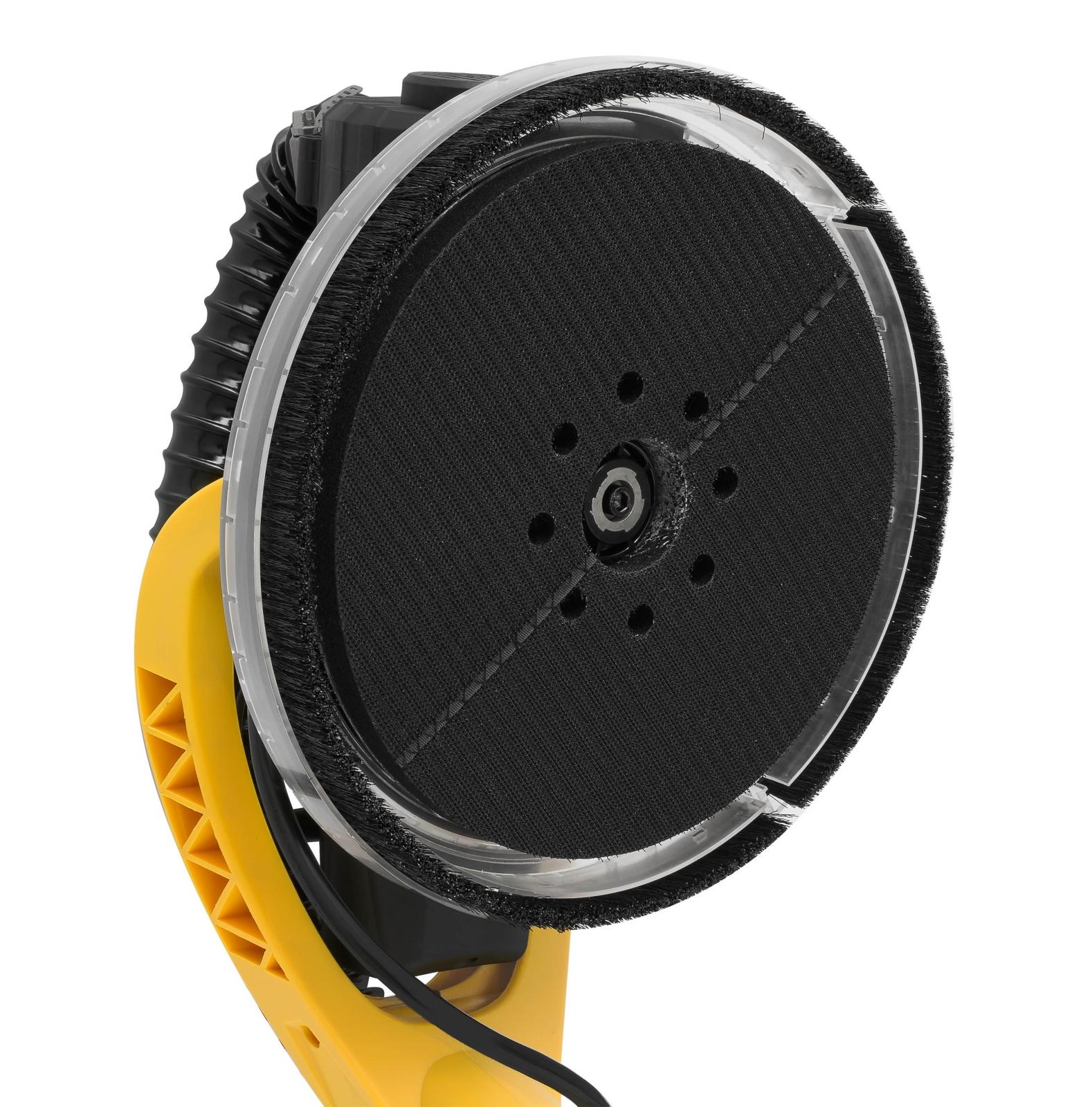 Lixadeira De Parede E Teto Telescópica 750w Wagner Lw2 - Ferramentas MEP