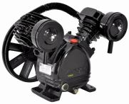 Cabeçote Para Compressor De Ar Motomil 06 a 10 pés CMV-6PL - Co6