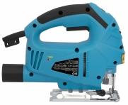 Serra Tico-Tico Pendular Laser 710W Gamma G1940