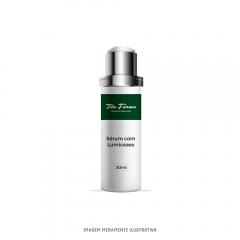 Sérum com Lumicease™- Proteção Contra os Danos da Luz Natural e Artificial (30mL)