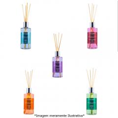 Difusor por varetas Aroma Sticks Aromagia - 250mL
