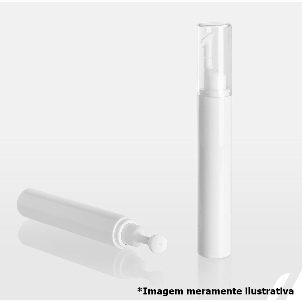 Hidratante de Cutículas e Unhas - 15g - Tito Farma